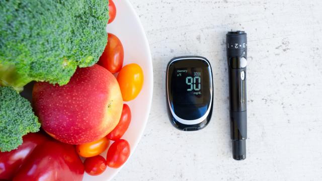 Diabetes, type 2, T2DM, Diet, Nutrition, Blood glucose, pre diabetes, Jarrod Agosta, South Eastern Active Health, Bentleigh East, SEAH